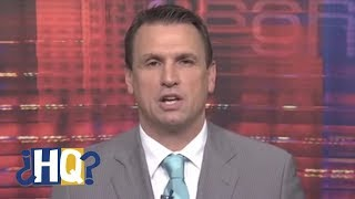 Tim Legler on being a white player in the NBA