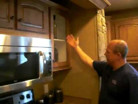 central louisiana s highest quality manufactured homes bolton homes