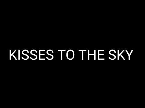 Jadakiss - Kisses To The Sky (Lyrics) ft. Rick Ross & Emanny