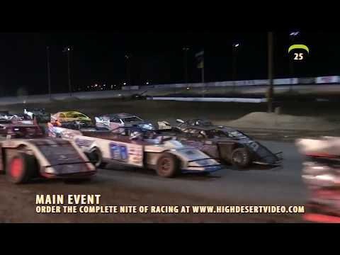 4 Wide and Topless