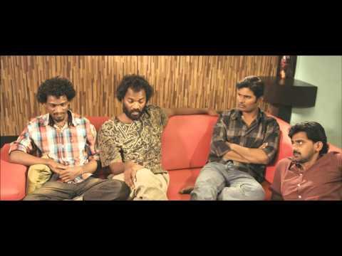 Moodar Koodam Songs | Video Songs | 1080P HD | Songs Online | Achamillai Song |