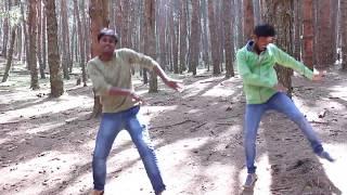 Download Mersal - Mersal Arasan Fan Made Tamil Video | Vijay | A.R. Rahman Mp3