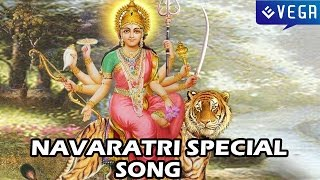 Navaratri Special songs - Most Powerful Mantras for Health and Wealth