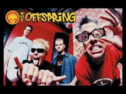 the offspring mota  lyrics