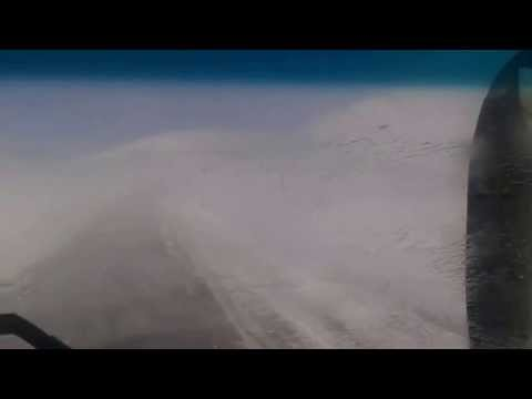 Kars - Ardahan Yolu