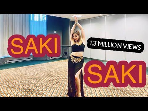 o-saki-saki-|-batla-house-|-nora-fatehi-|-neha-kakkar-|-dance-cover-|-easy-steps-|-belly-fitness