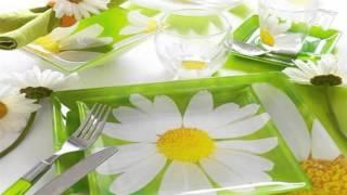 Посуда Люминарк(http://domposydu.com.ua/, 2013-01-27T18:44:54.000Z)