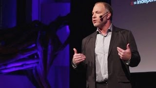 Jackson Katz: Violence against women—it