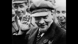 """""""Неизвестный Ленин"""" подробная история . Документальный фильм"""