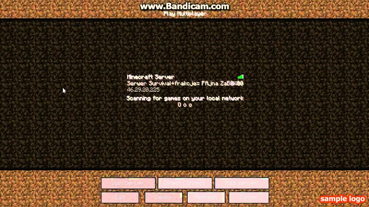 minecraft how to add player to whitelist