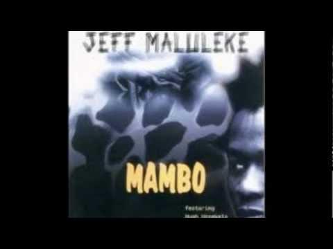 Jeff Maluleke   Sala
