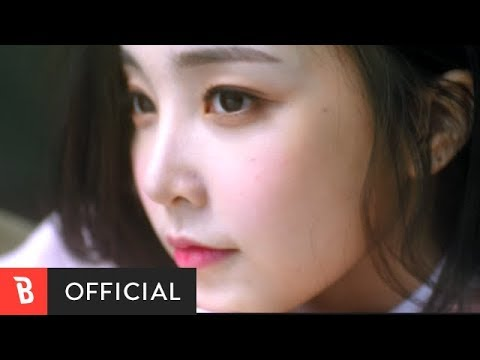 Teaser 2 Eyedi 아이디 New Youtube