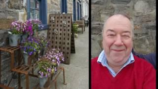 Oot n aboot in Moray - Cullen