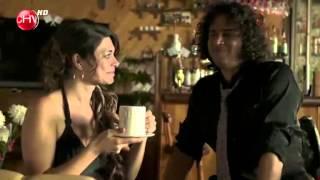 El Buitre - Infieles - Chilevisión