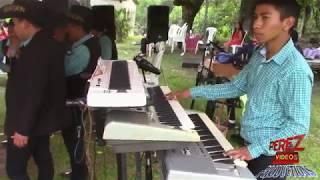 Obsesion Musical Homenaje a Armando y Rene