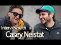 Interview With Casey Neistat mp3