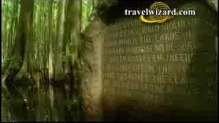 Arkansas Vacation Guide, Arkansas Luxury Hotels, video