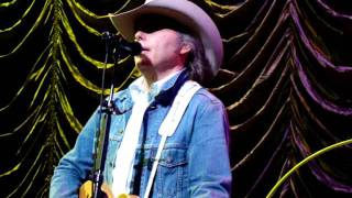 Dwight Yoakam Long White Cadillac, Austin City Limits