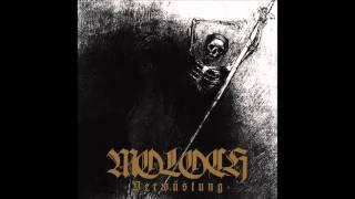 Moloch - Verwüstung (Full Album)