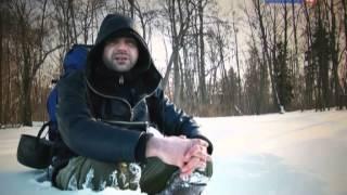 Рейтинг Баженова самые опасные животные России часть12
