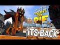 10:00 Minutes To DIE CHALLENGE IS BACK !! : Minecraft xbox