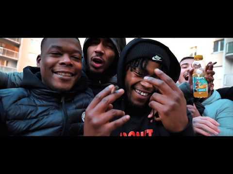 Youtube: Noma – WMP feat … (Prod. Raaash & Mh)