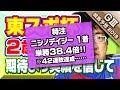 【競馬予想】 2018 東京スポーツ杯2歳S クラシック路線へ!