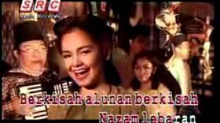 Cover images Nazam Lebaran - Siti Nurhaliza