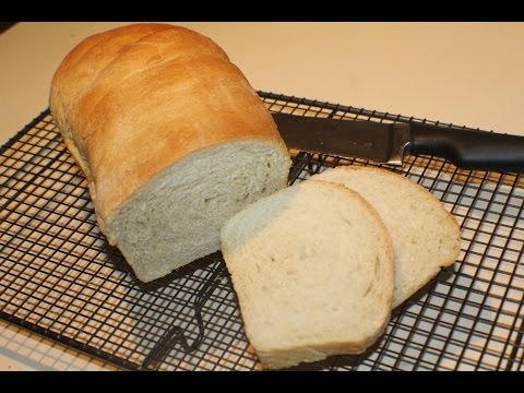barley-bread-from-scratch(-simple-baking)