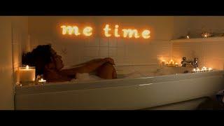 Me Time - Short Horror Film (2018)