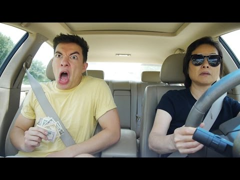Another Car Ride with Motoki from YouTube · Duration:  4 minutes 21 seconds