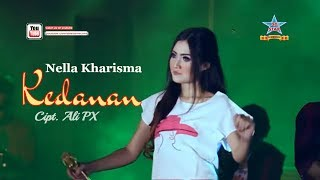 Download Nella Kharisma - Kedanan [OFFICIAL]