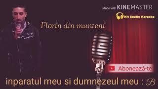 Florin din munteni alin-ami o doamne Suferinta(muzica)-mp4