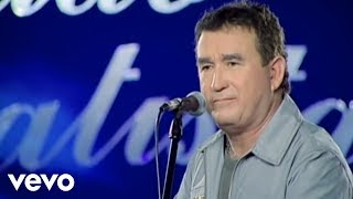 Amado Batista - Separação (Acústico) (Video)