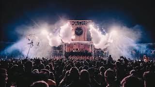Melodic techno mix 2019 (N'to, Cliff De Zoete, 10dens...)