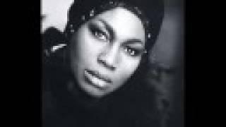 Aida 1962: #2 Act I Ritorna vincitor - Leontyne Price
