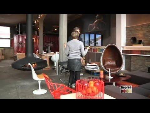 Secret Déco du 20/11/2012 (Alsace 20)