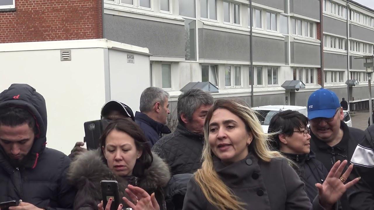 Lisa Ann Synes En Ordentlig Italiensk Pik Er Det Bedste - Nudie