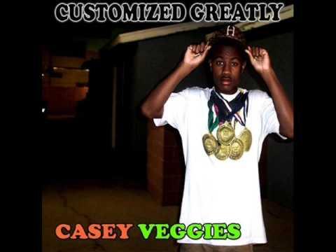 Casey Veggies - Bye Summer