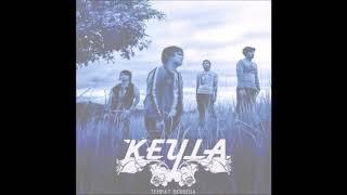 Download lagu KEYLA - Tempat Berbeda