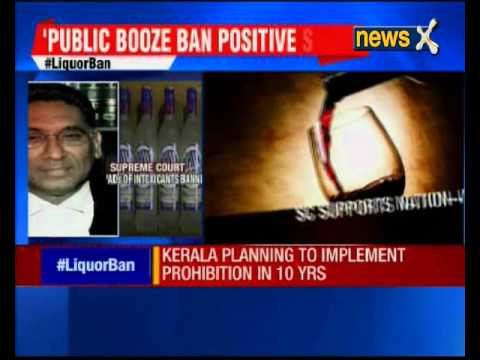 After SC's nod Kerala must implement liquor ban effectively