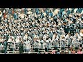 Gin and Juice by Snoop Dogg | Jackson State Marching Band 2017 | 4K