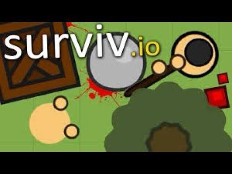 how to send emotes in surviv.io