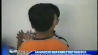 TV Patrol Tacloban - Medicine Week