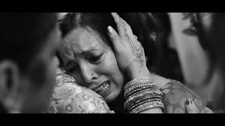 Sapna Hai Sach Hai Song   Panipath   Wedding teaser 2020    Sneha & Vishal Thumb