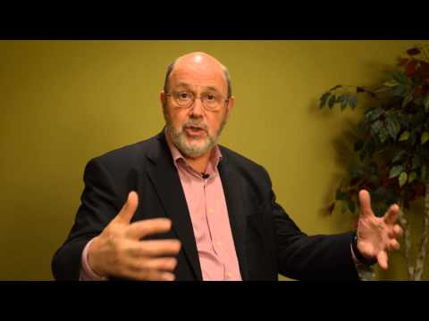 What is The Main Problem In The Western Church? | N.T. Wright