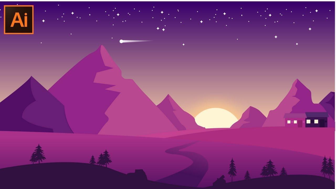 adobe illustrator cc tutorial