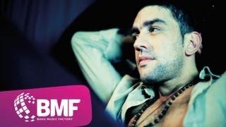 Emin Kərimi - Aylar, İllər (Audio)