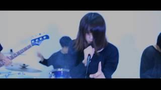 Ataraxia (From OSAKA) Vo /Mana Gt /Matty Gt /Hiro Ba /Ryuhei Dr /Mu...
