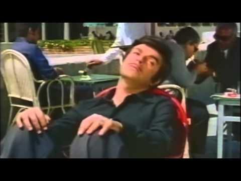 Film Seqan Fi Alwa7l / فيلم سيقان فى الوحل - للكبار فقط